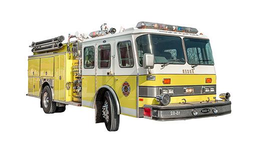 Truck Rental Nj >> Abc Emergency Vehicle Rental Fire Truck Rentals New Jersey